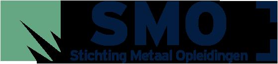 SMO Stichting Metaal Opleidingen