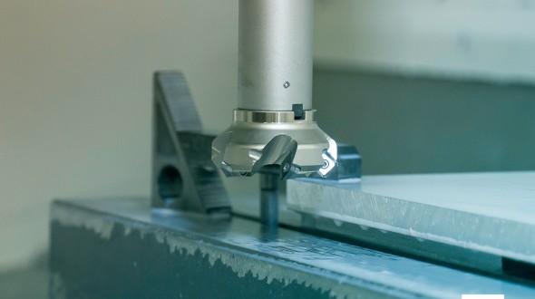 Welke techniek kies jij? CNC frezen, CNC draaien en verspanen verklaard.