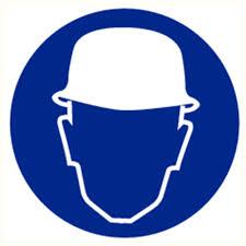 Veiligheid op de werkvloer: 4 onmisbare tips!