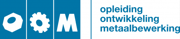 SMO weer voor twee jaar officieel erkend scholingspool