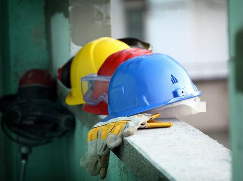 SMO roept bedrijven op om meer aandacht te geven aan veilig werken