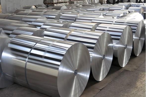 Duurzaam staal verwerken: eerste duurzame staalfabriek o.b.v. waterstof in Zweden
