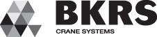 BKRS CRANE SYSTEMS