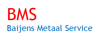 B.M.S. BAIJENS METAAL SERVICE