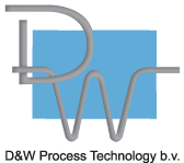 D&W PROCESS TECHNOLOGY BV