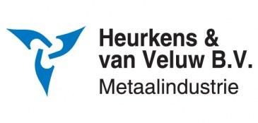HEURKENS & VAN VELUW METAAL B.V.