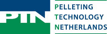 PELLETING TECHNOLOGY NEDERLAND