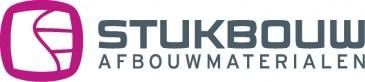 STUKBOUW BV