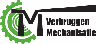 VERBRUGGEN MECHANISATIE