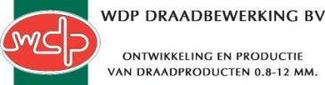 W.D.P. DRAADBEWERKING BV